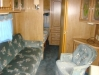 Inside Moyers Grove Rental Trailer 2